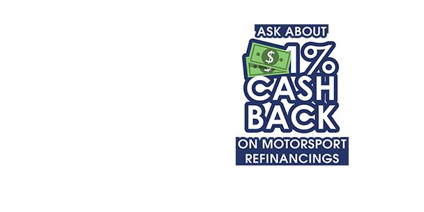 21-9-DV(MOTORSPORTS-FALL)WB-ONLINE-cash-back.png