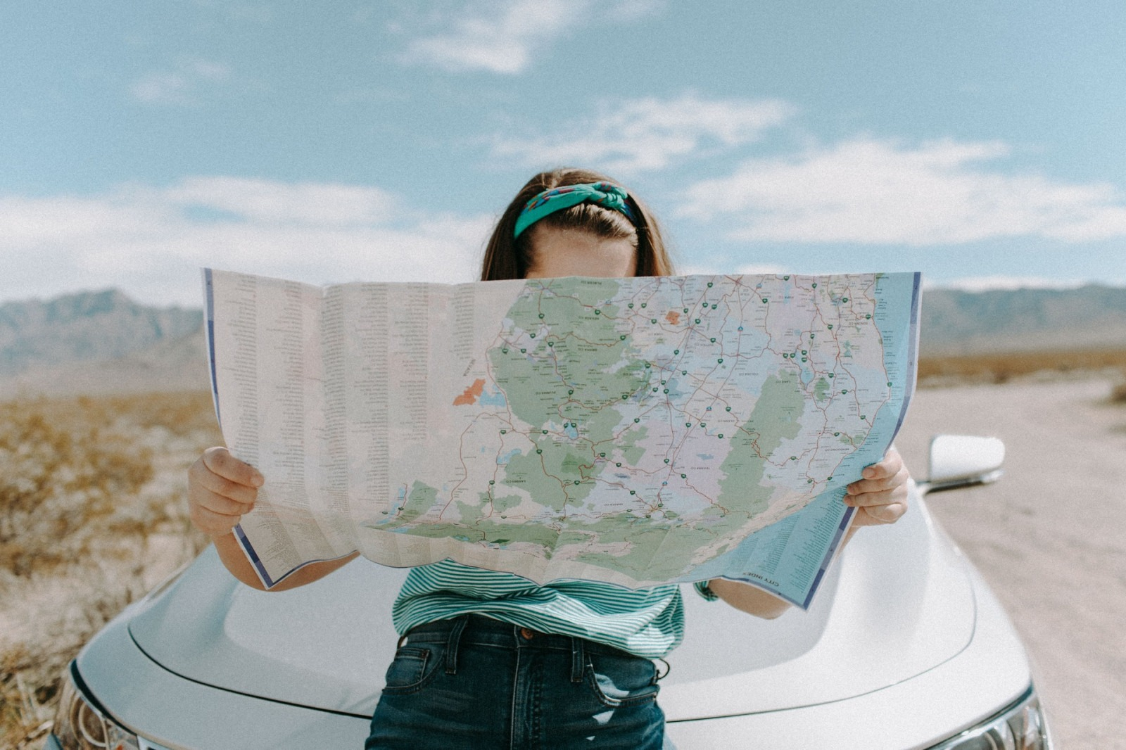 7 Tips for a Budget-Friendly Road Trip