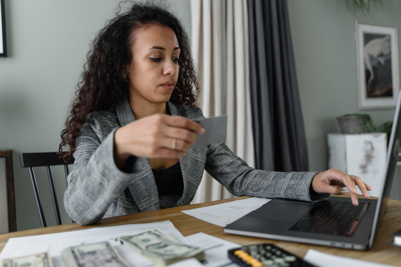 All You Need to Know About Savings Accounts