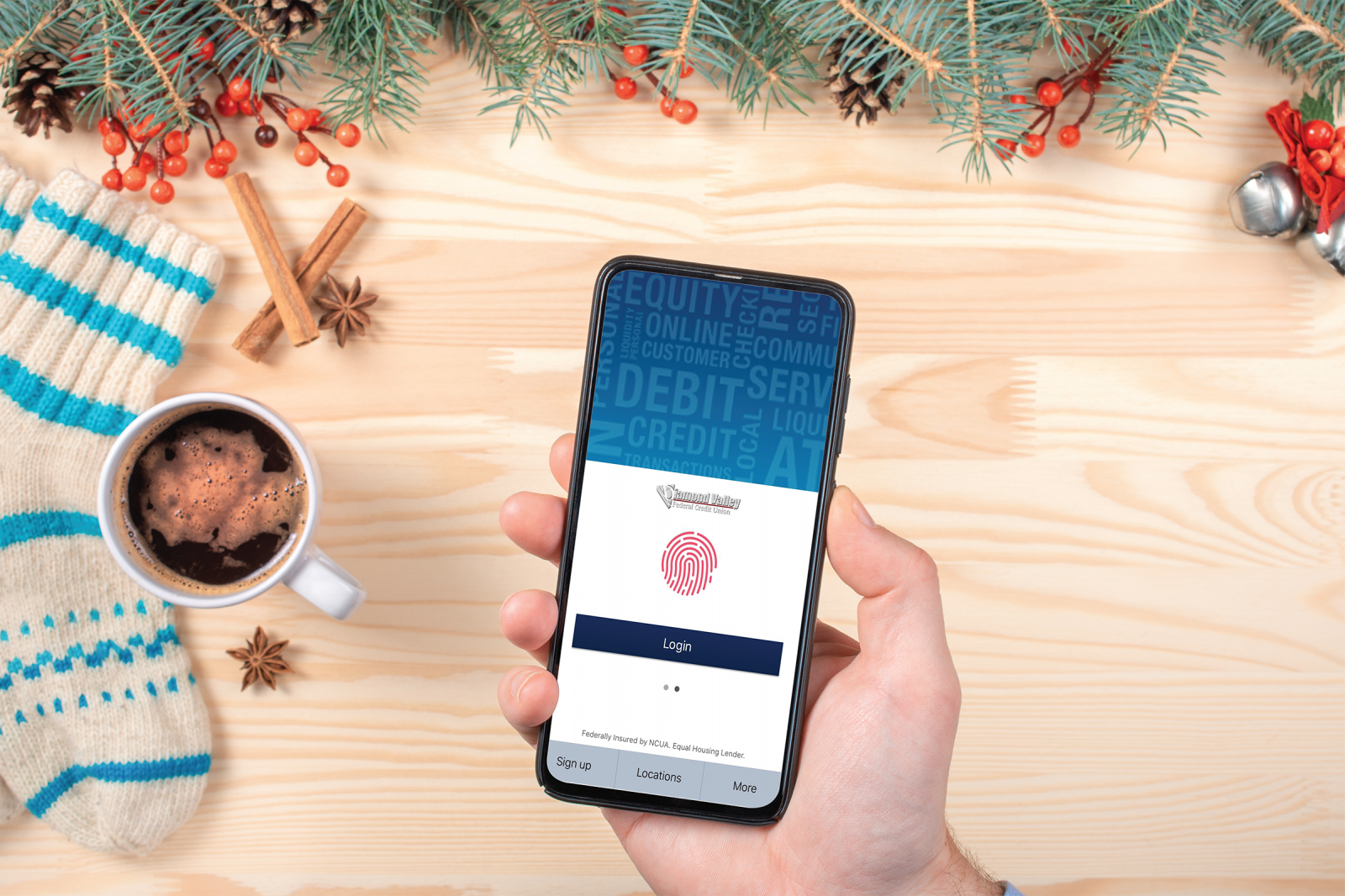 5 Apps to Download this Holiday Season