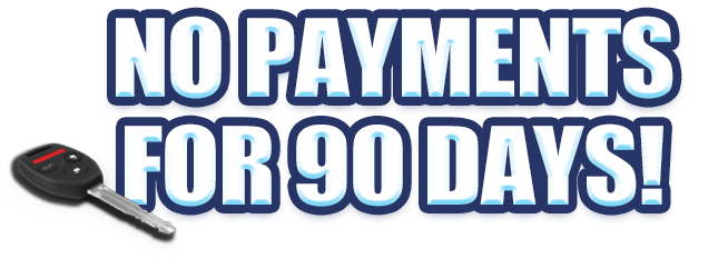 DVFCU_Rotatorbanner_90DAYS-header.png