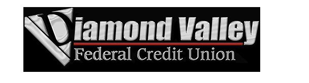 DVFCU_Rotatorbanner_GETAWAY_PERSONAL_1800X500_031721-logo.png