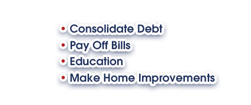 DVFCU_Rotatorbanner_HOME_EQUITY_content.png