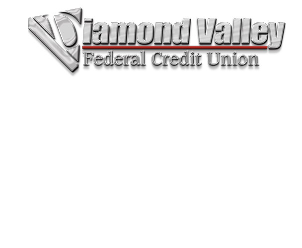 DVFCU_Rotatorbanner_HOME_EQUITY_logos.png