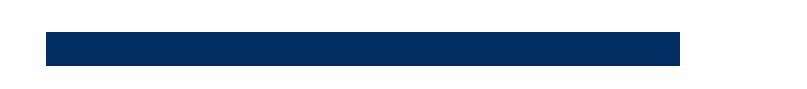 DVFCU_Rotatorbanner_LINDSEY_VISA_HIGH_INTEREST_2021_1800X500-disclaimer.png