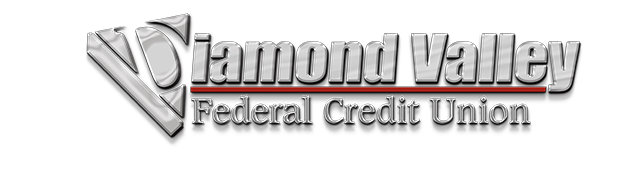 DVFCU_Rotatorbanner_RELAX_PERSONAL2021_1800X500-logo.png