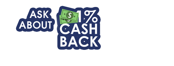 DVFCU_Rotatorbanner_REVISEDCASHBACK2021_1800X500-cash-back.png
