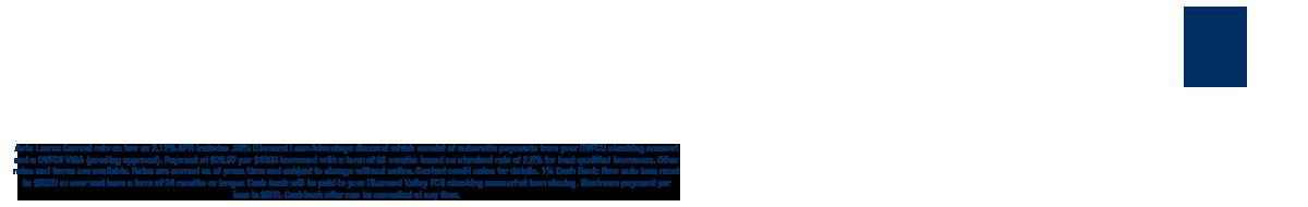 DVFCU_Rotatorbanner_REVISEDCASHBACK2021_1800X500-disclaimer2.png