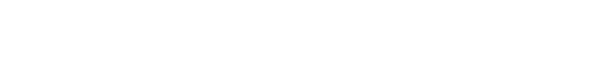 DVFCU_Rotatorbanner_SANTA_AUTO_LOAN_1800X500-lender-logo.png