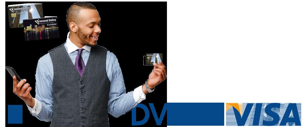 DVFCU_Rotatorbanner_VISA_1800X500-dvfcu-visa.png