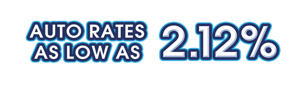 DVFCU_rotatorbanner-AUTO_JEEP_JULY2021-rates.png