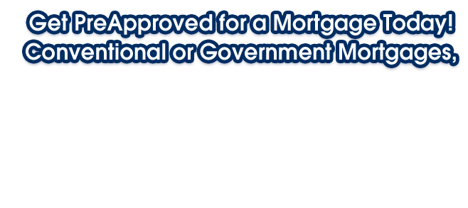 DVFCU_rotatorbanner-MORTGAGE_MAY2021-info.png