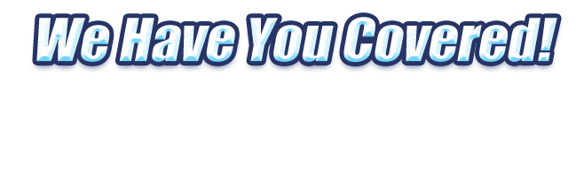 DVFCU_rotatorbanner-MORTGAGE_MAY2021-info2.png
