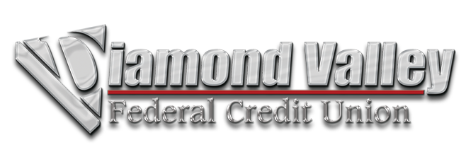 DVFCU_rotatorbanner-MORTGAGE_MAY2021-logo.png
