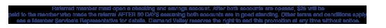DVFCU_rotatorbanner-REFER_FRIENDS_9-21_disclaimer.png