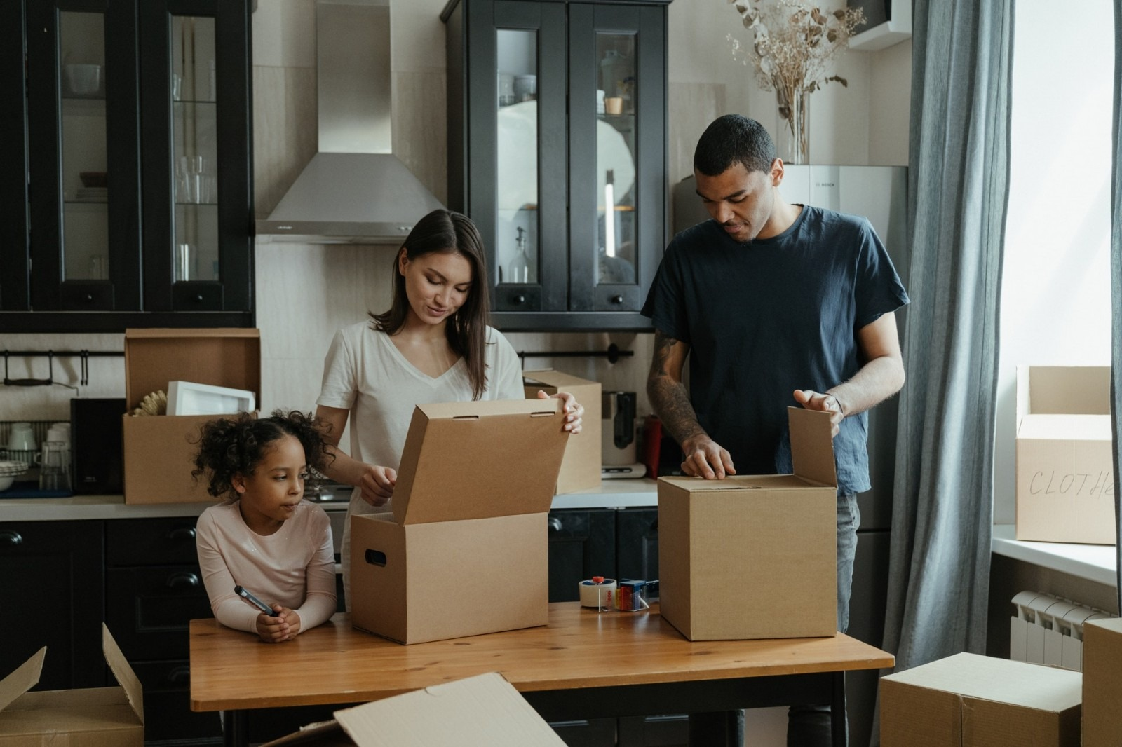 What Do I Need To Know About Today's Real Estate Market?