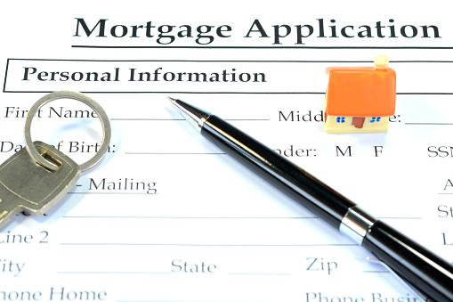 All You Need To Know About Home Loans