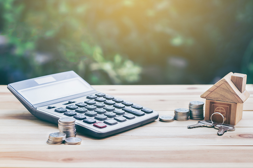 Choosing Which Home Equity Loan Option Is Right For You