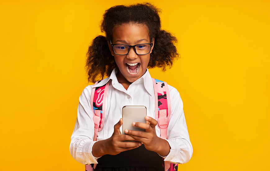 4 Back-to-School Apps for Parents and Students