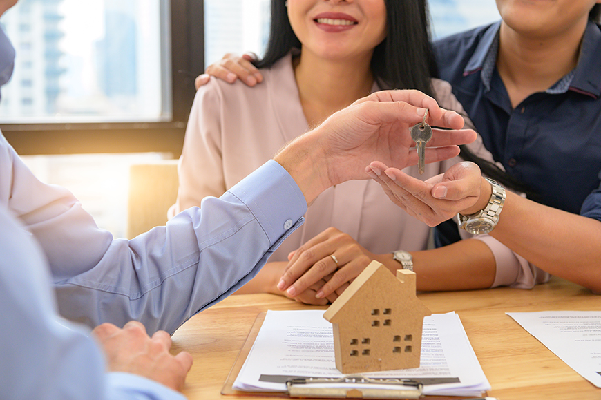 All You Need to Know About Selling Your Home During COVID-19.