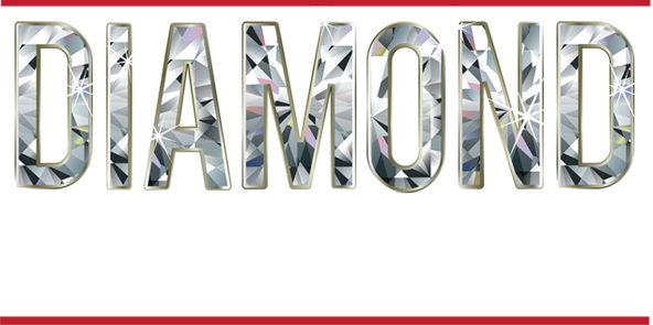diamond-rewards_logo.png