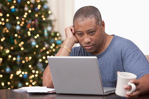 5 Scams To Watch After The Holidays